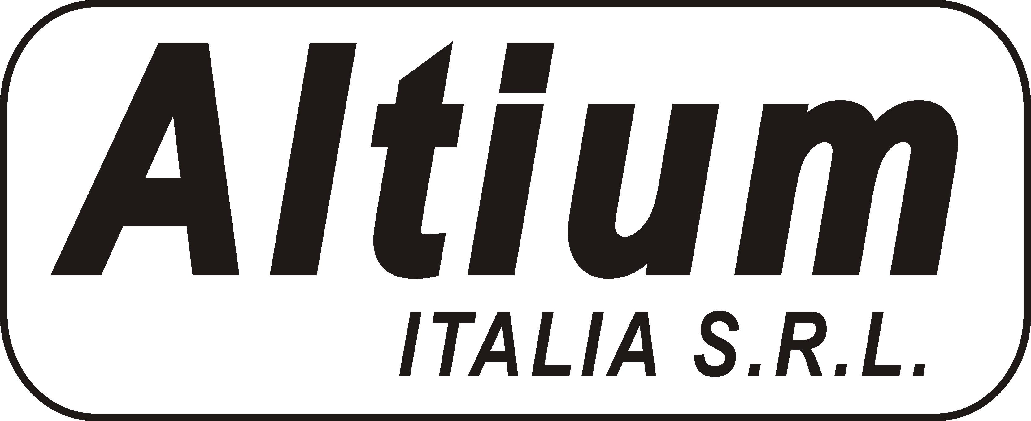 ALTIUM ITALIA