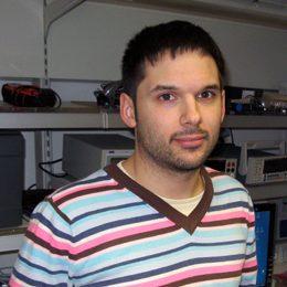 Stefano Franco - Silidea SRL
